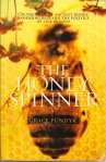 The Honey Spinner by Grace Pundyk