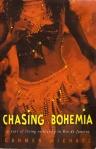 Chasing Bohemia by Carmen Michael